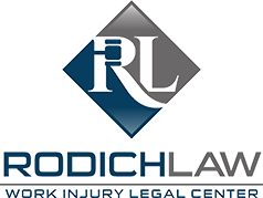 The Law Office of Gary Rodich | Case Results